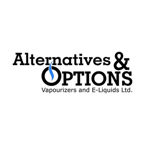 Alternative Options