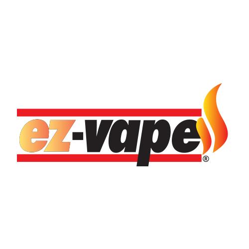 EZ Vape
